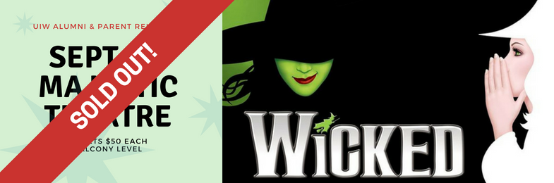 wicked-sold-out
