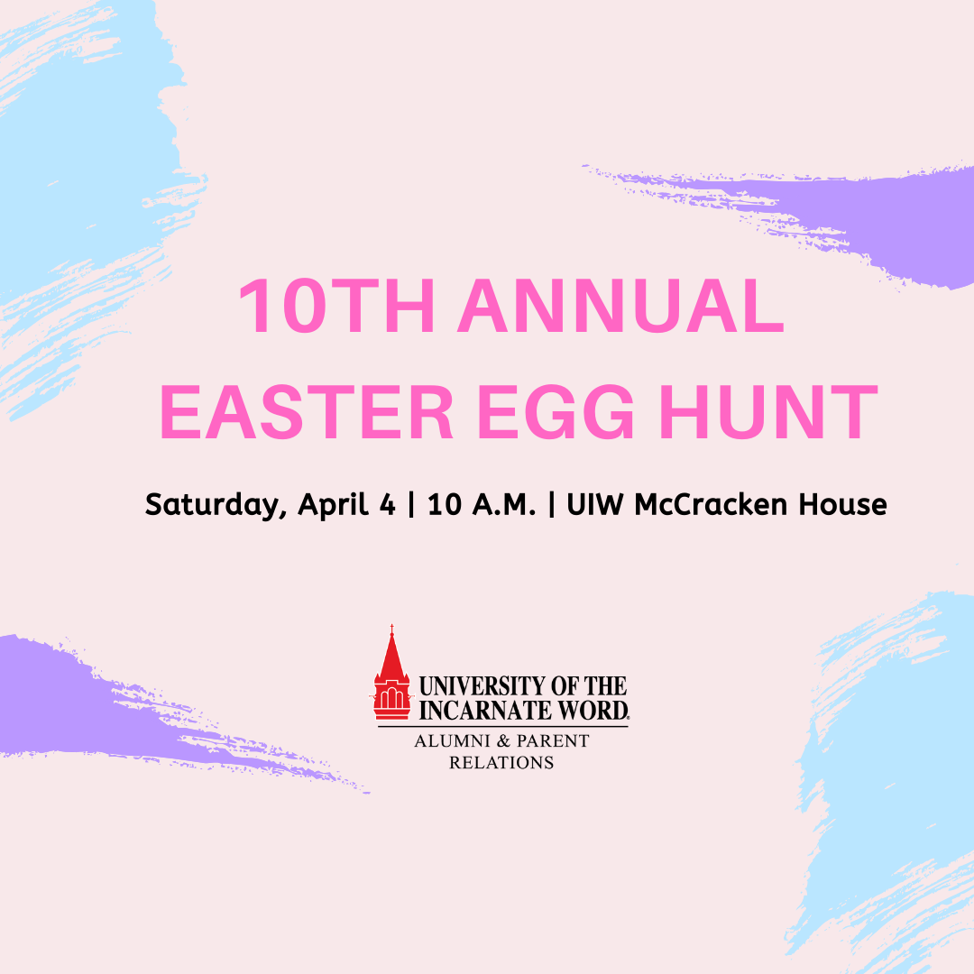 copy-of-10th-annual-easter-egg-hunt