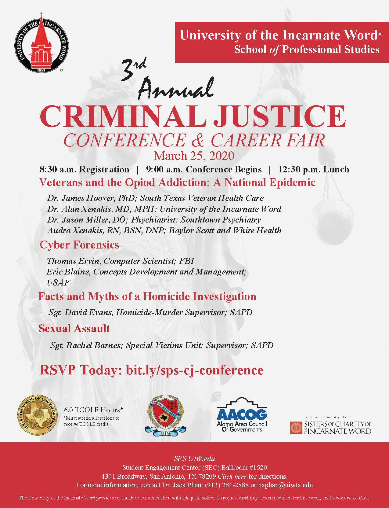 3rd-national-cj-conference-and-career-fair-flyer-final--002-